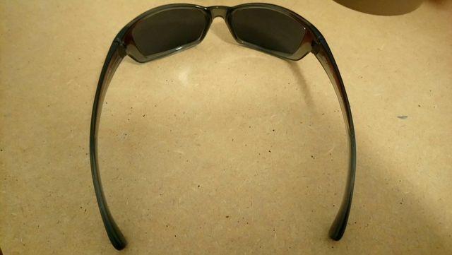 3 gafas de sol
