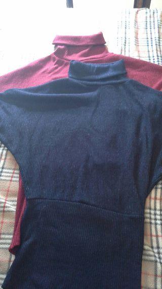 jersey italiano