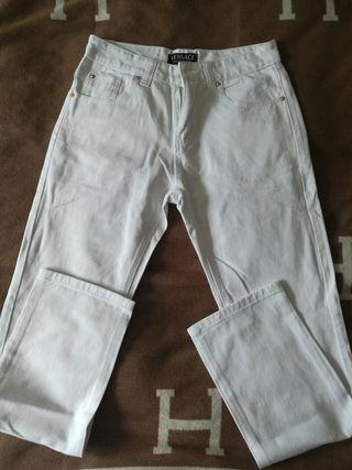 Pantalon Versace T30