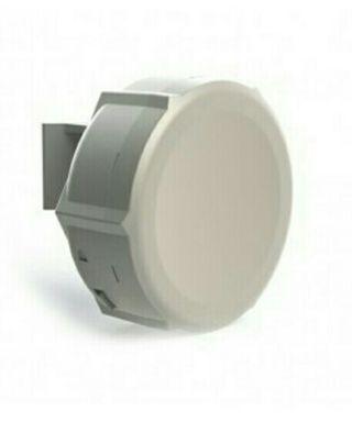 Antena Wifi marca Mikrotik SXT LITE5 - 16dBi