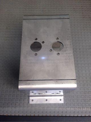 Calefacción estacionaria eberspacher y webasto