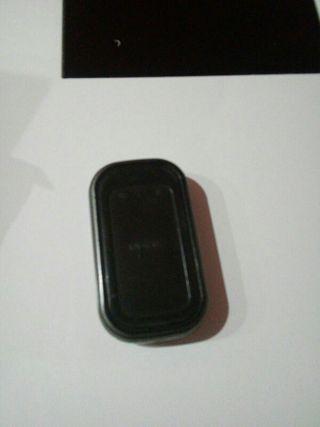 Antena GPS móvil Nokia