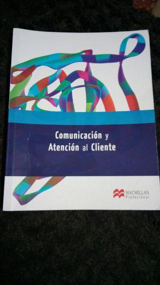 Libro Formacion Profesional de Grado Superior