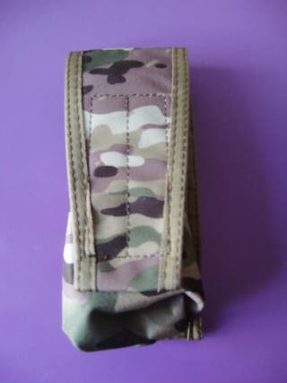 AIRSOFT: POUCH TIPO CRYE PRECISION.