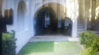 Apartamento en menorca . arenal.d.en castell