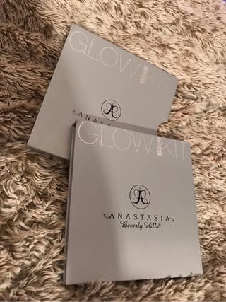 Anastasia Beverly Hills - Glow kit maquillage