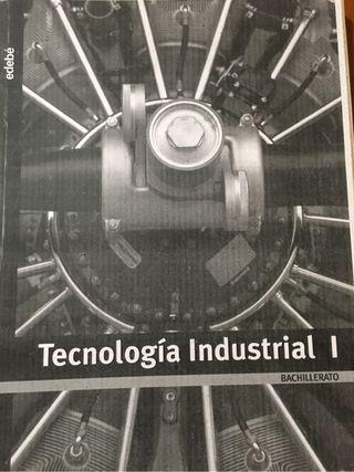 Libro de tecnologia 1 bach
