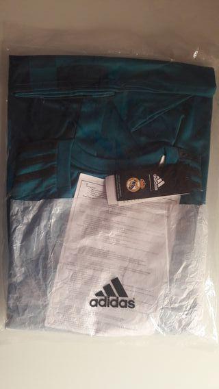 Camiseta oficial Real Madrid original