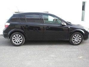 Vendo Opel Astra 2006 1.9 cdti 120cv
