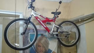 mtb strong extrem 600