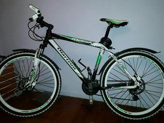 """montain bike 26"""""""