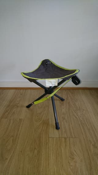 Summit Camping / Fishing stool