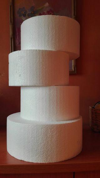 base tarta
