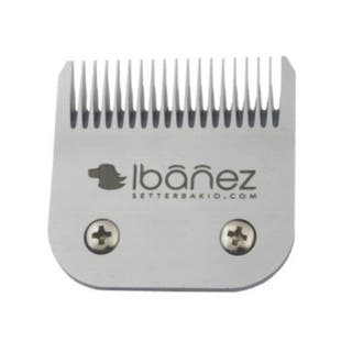 Cabezal universal Ibañez N40, 0.25mm