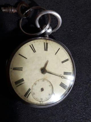 Relojes antiguos de segunda mano por 250 en palma de mallorca wallapop - Electrodomesticos segunda mano mallorca ...