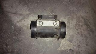 caudalimetro bmw 325 - 525