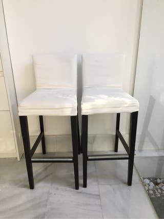 sillas de piel comedor de segunda mano por 199 en soto On sillas comedor wallapop