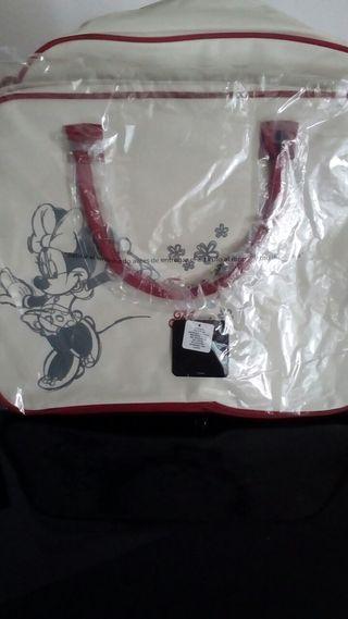 bolsas Disney