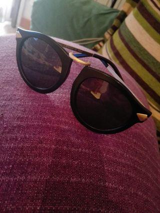 Gafas de sol Ale Hop