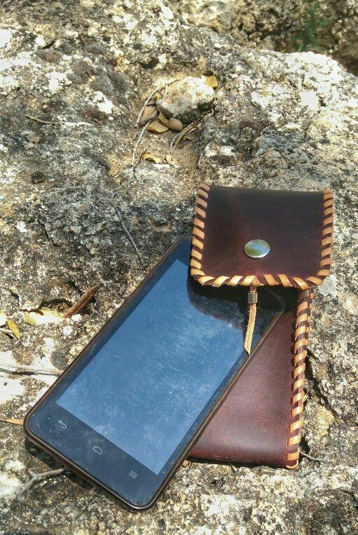 Funda para móvil