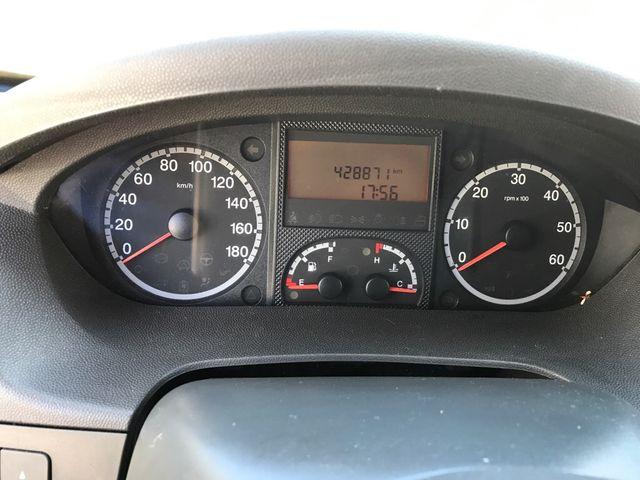 Fiat Ducado