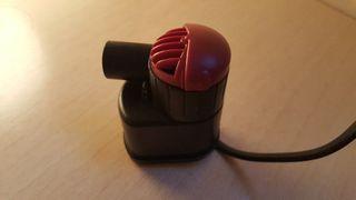 bomba centrifuga/filtro de pequeño tamaño