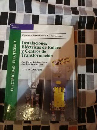 libro equipos e instalaciones electrónicas