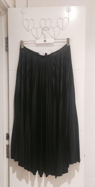 Skirt Volcano Mango £30