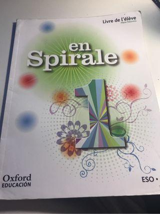 En spirale 1