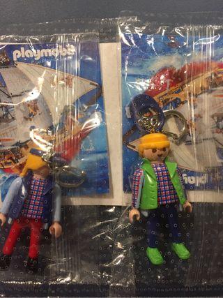 Playmobil de segunda mano por 10 en elx elche wallapop for Playmobil segunda mano