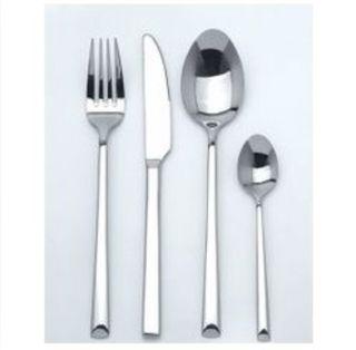 Cuchillo mesa alisas