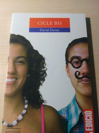 Cicle Bis