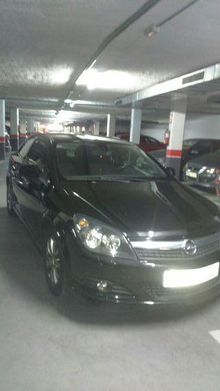 Opel Astra 2010 111 aniversario