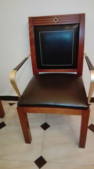 Muebles alta calidad de segunda mano por en playa for Wallapop ourense muebles