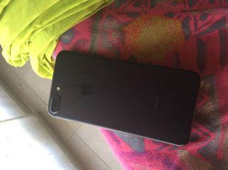iPhone 7 Plus 256gb
