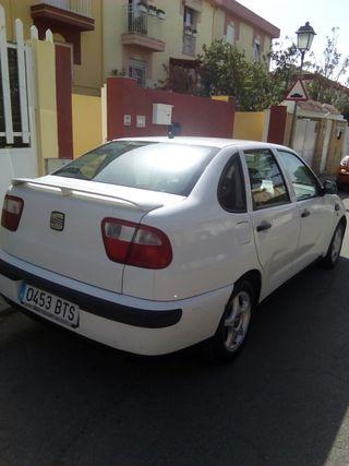 SEAT Cordoba 1600 cc gasolina