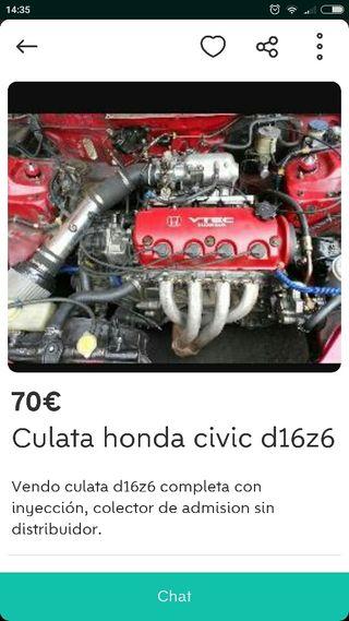Kawasaki zzr600 despiece