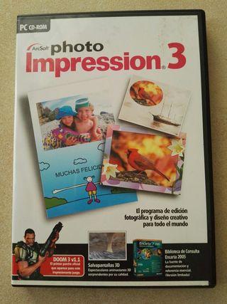 photo impression 3