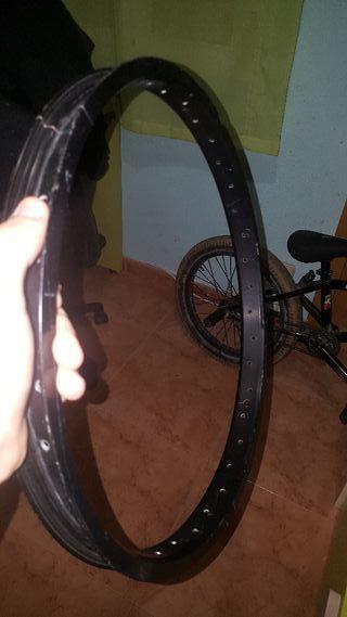 Aro BMX