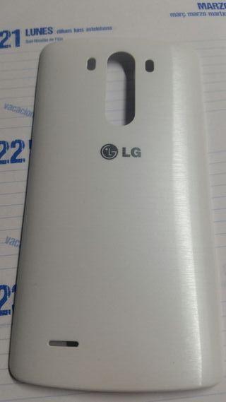 tapa LG G3