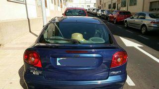 Renault Megane Coupe 1.9 DTI