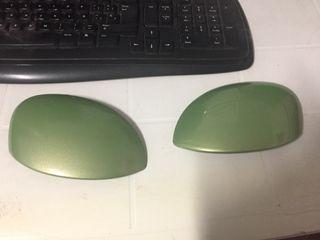 Embellecedor espejos citroenc3