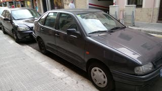 SEAT Cordoba 1994