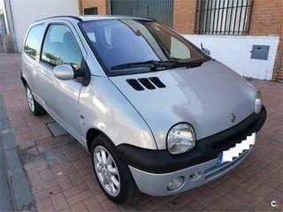 Renault Twingo expresión 1.2 16v