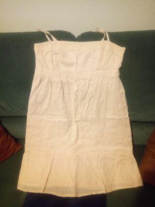 Vestido Xdye