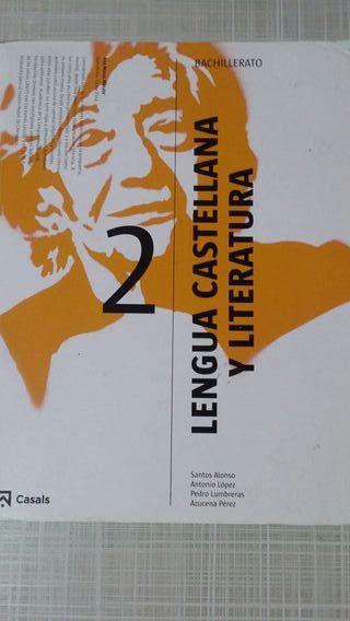 libro lengua 2°bach