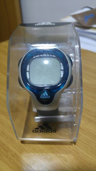 Reloj digital Adidas
