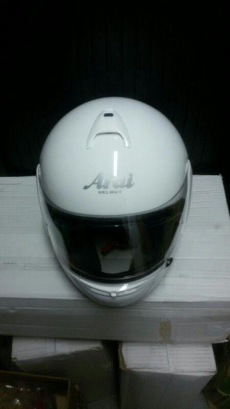 moto Suzuki Inazuma