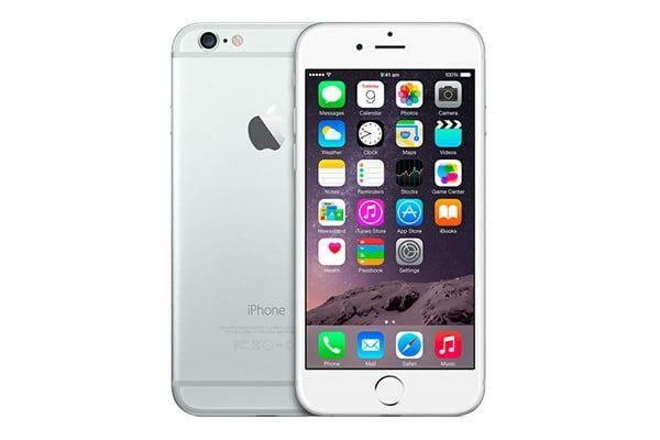 iphone 6 16GB!!!