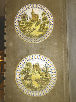 plato valenciano
